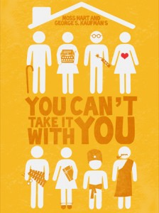 You_Can_t_Take_It_With_You_Poster